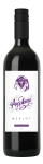 Applause Merlot Bottle Shot 375ml